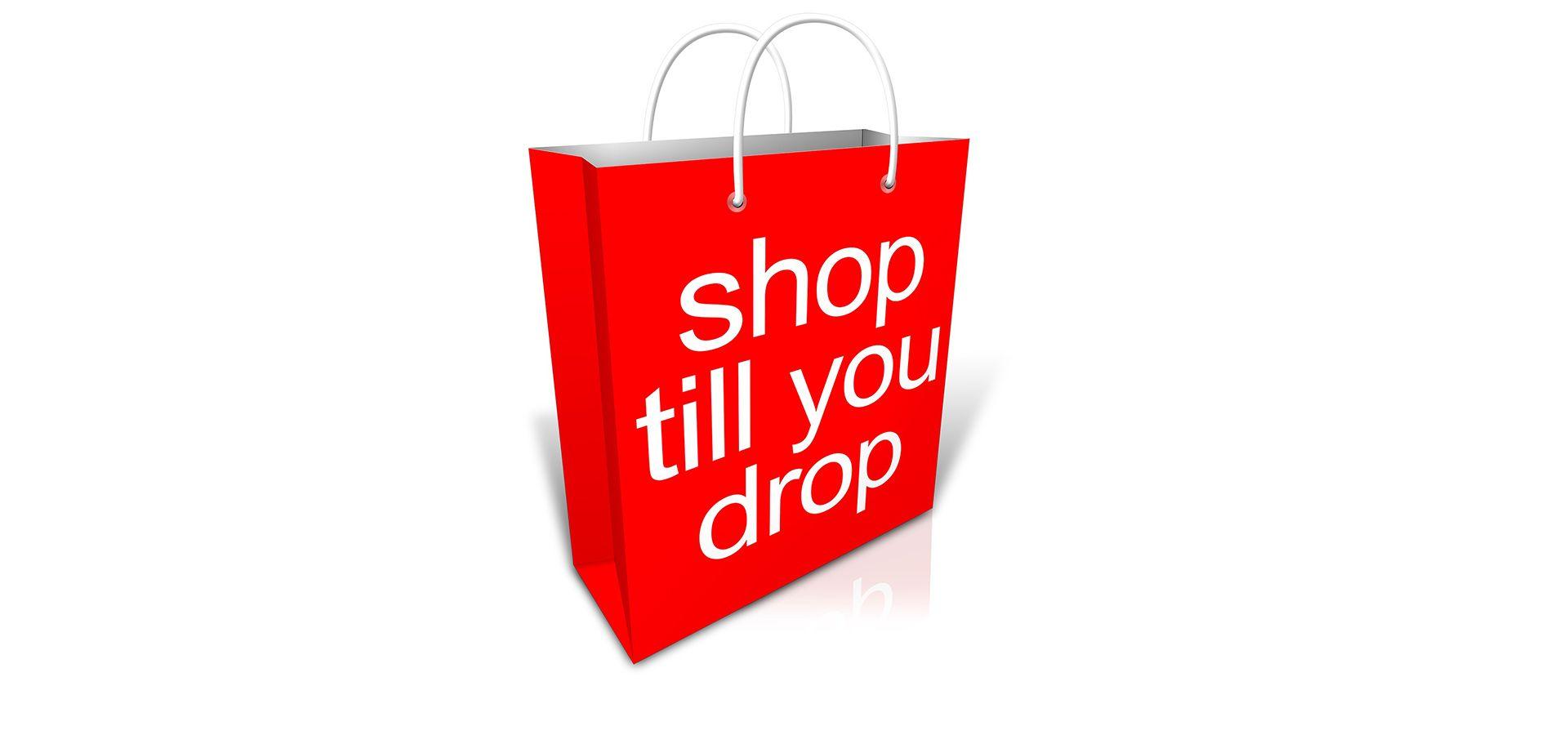 Impulse Sales through POP Signage and Displays