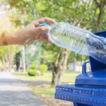 Canadian Beverage Association Supports Blue Box Regulation