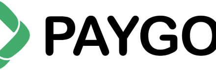 Convenience & Carwash Canada magazine and PAYGOS to provide e-commerce platforms